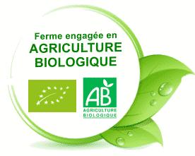 Producteur Limousin agriculture biologique