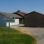 Vente directe à la ferme en Creuse